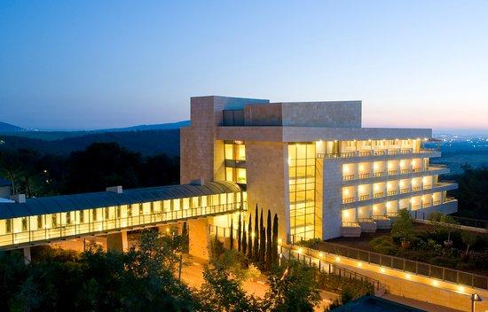 Kibbutz Lavi Sukkot 2021
